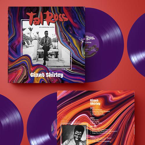 tawlross_vinyl_promotion_violet