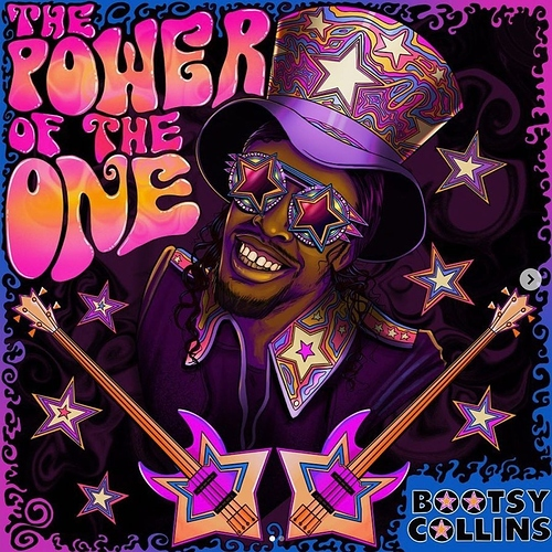 bootsy_collins_20200502_1