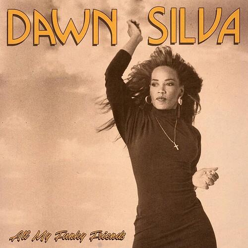 dawn_vinyl