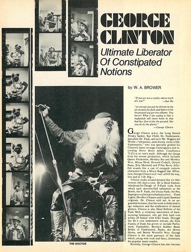 downbeat_1978_pfunk_2
