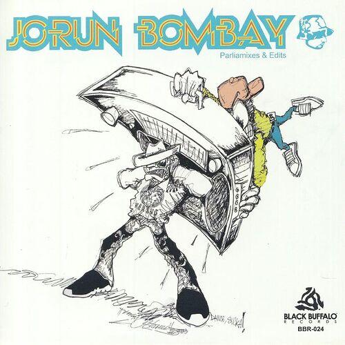 jorun_bombay_front_s