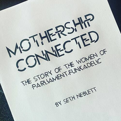 mothershipconnected