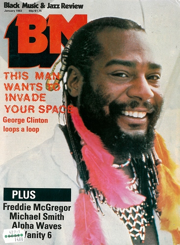bm_jan_1983-1