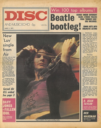 disc_1971_funkadelic_1