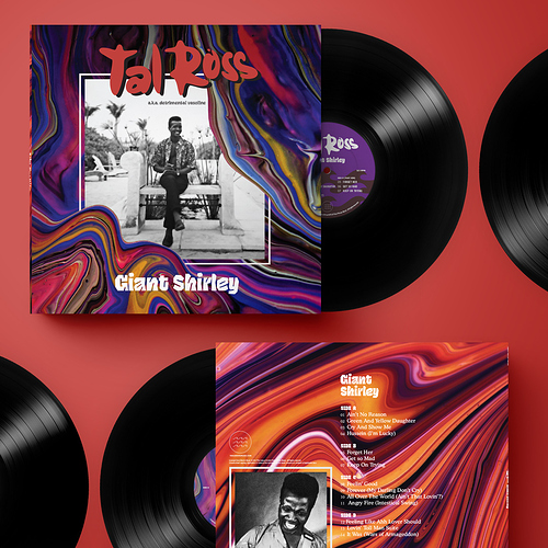 tawlross_vinyl_promotion