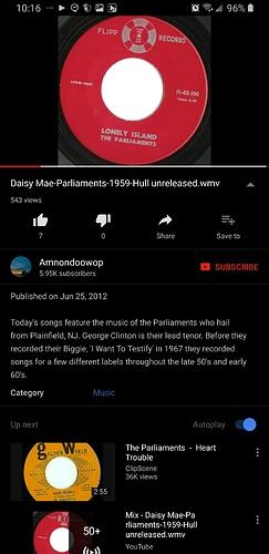 Screenshot_20200507-101609_YouTube