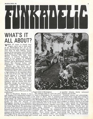 BS56_1971_funkadelic_2