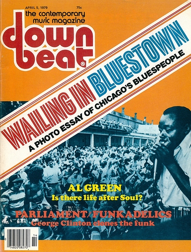downbeat_1978_pfunk_1