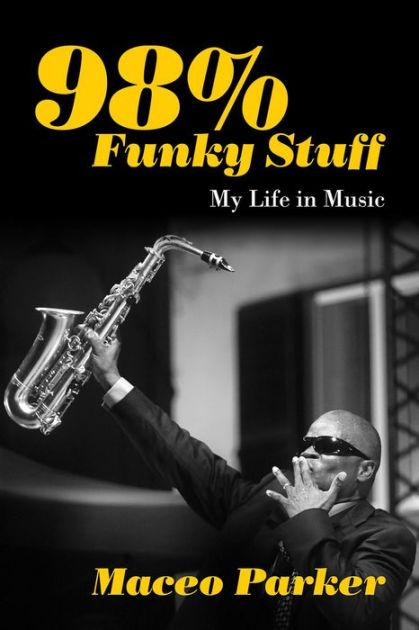 98_funky_stuff