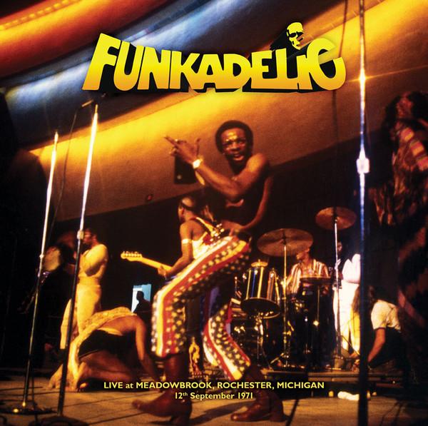 funkadelic_meadowbrook
