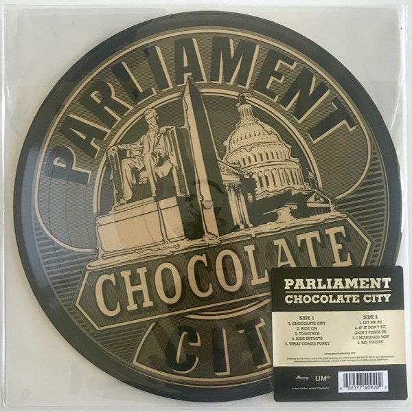 chocolatecity_pic