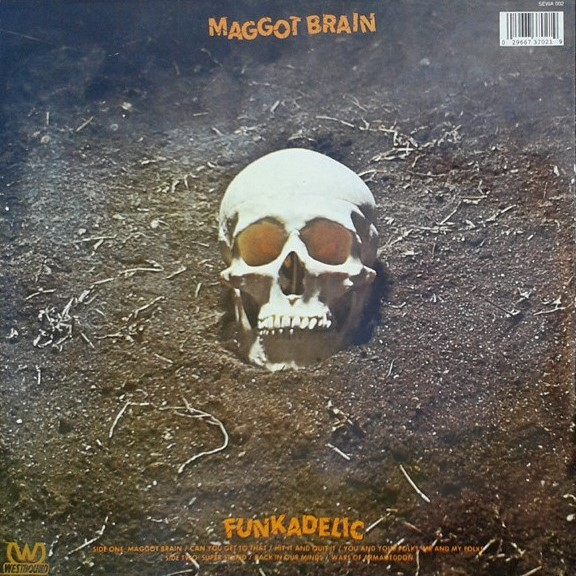 maggot_brain_back_cover_SEWA002