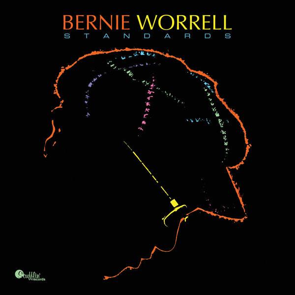 worrell_standards