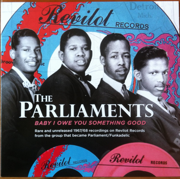 parliaments_babyioweyou