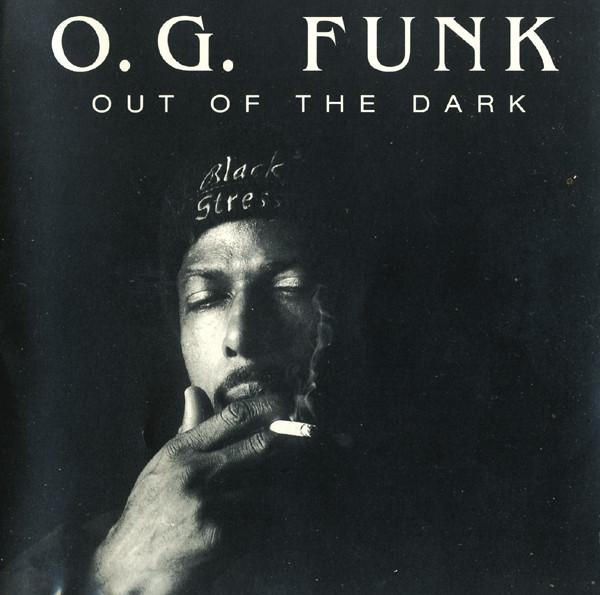 og_funk