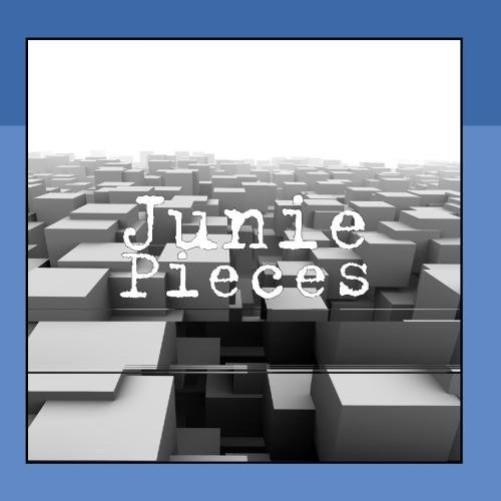 junie_pieces_501