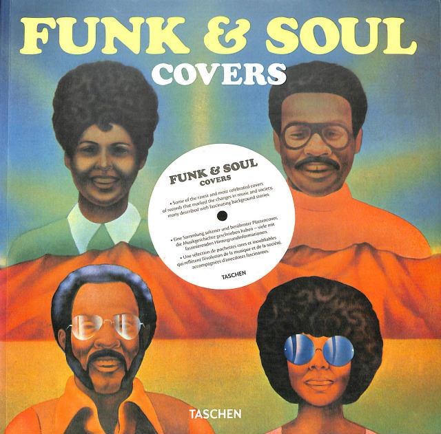 funksoul_covers