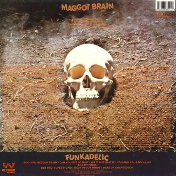 maggot_brain_back_cover_SEW002