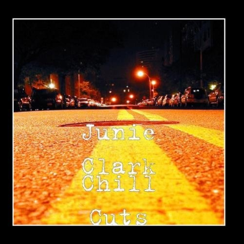 junie_clark_chill_cuts_501